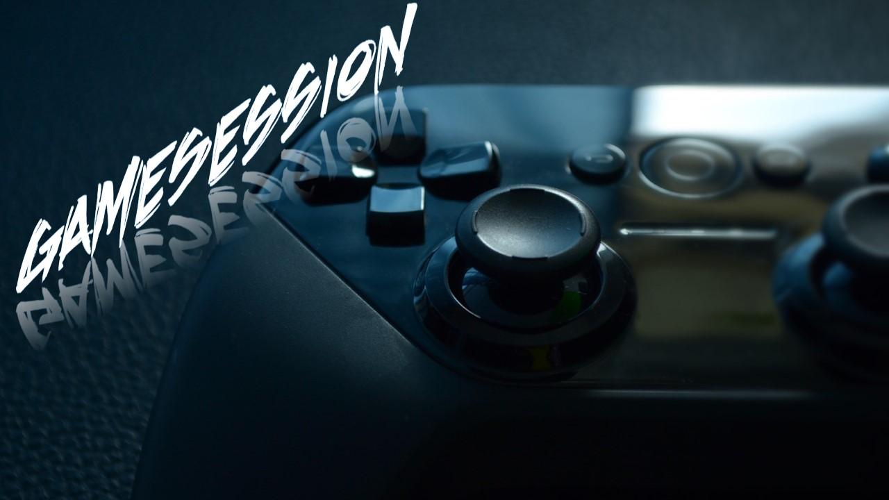 GameSession