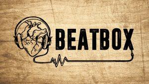Beatbox @ Beatbox Berlin
