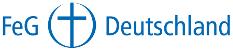 FeG_Deutschland_Logo_1