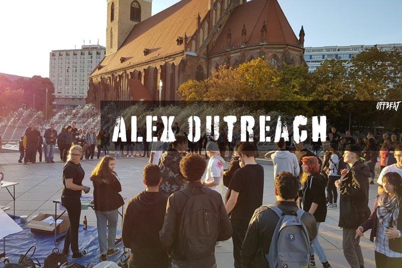 alexoutreach