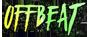 offbeat e.V.